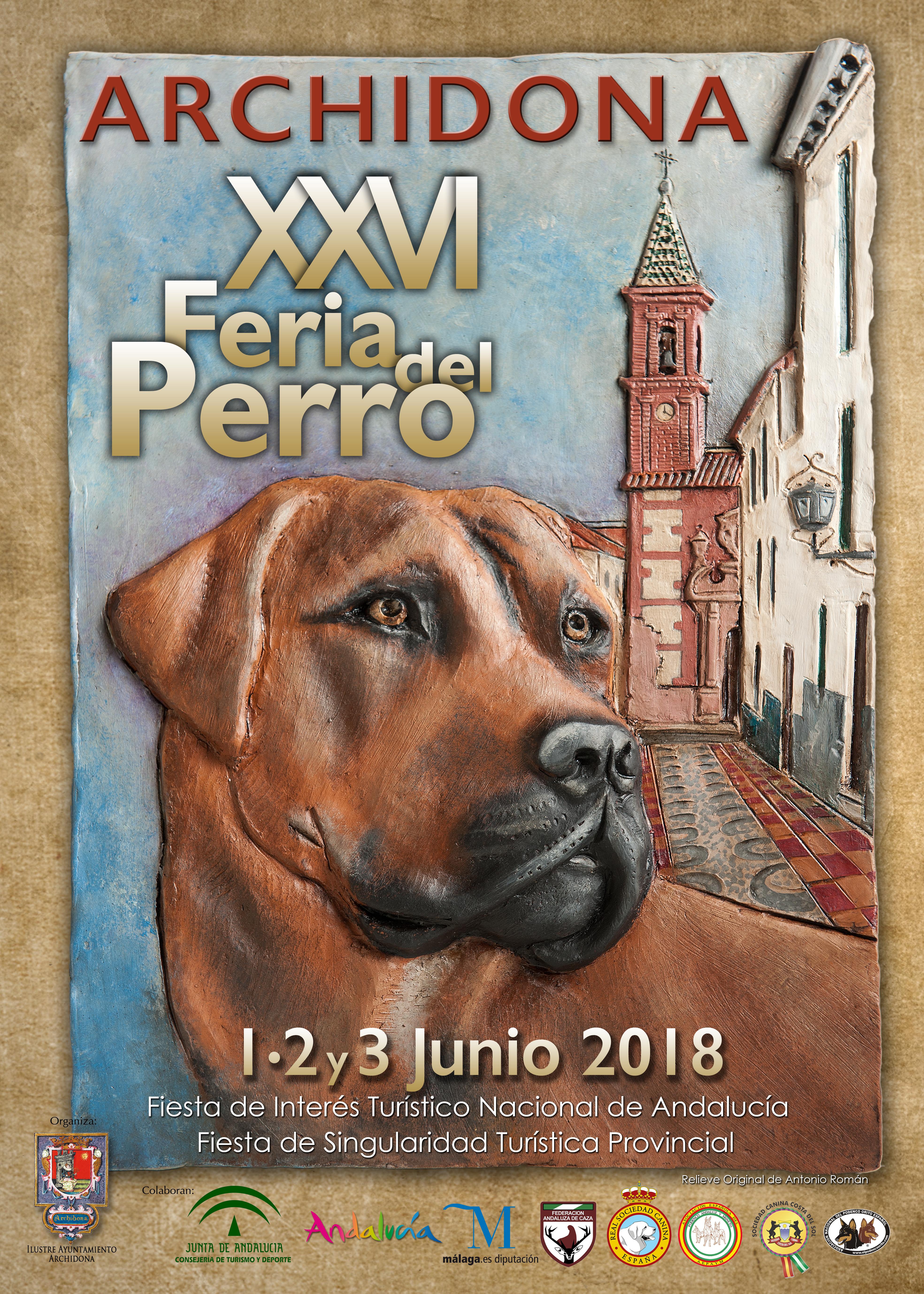 CARTEL-PERRO-2018ACOPL