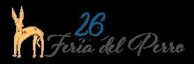 26 Feria del Perro de Archidona