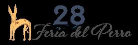 28 Feria del Perro de Archidona